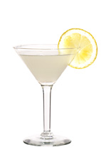 4 cl Tequila__2cl Cointreau__2clFresh lime juice__shake it baby